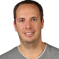Profile photo of Gonçalo Hall