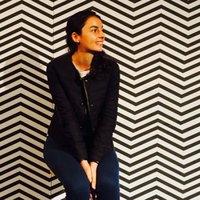 Profile photo of Darya Niknamian