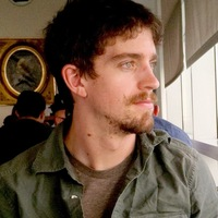 Profile photo of Brent Daugherty