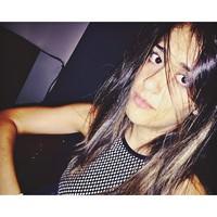 Profile photo of Kristina Headrick