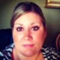 Profile photo of Kaitlyn Robertson