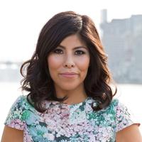 Profile photo of Olivia Rios