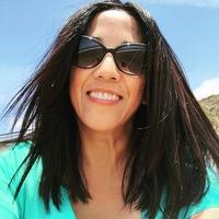 Profile photo of Melanie Spatola