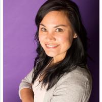 Profile photo of Christina Morales