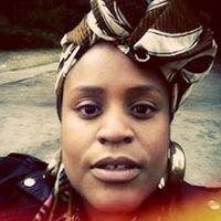 Profile photo of Raquel Wilson