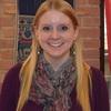 Profile photo of Grace Johnson