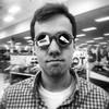 Profile photo of Corey Austin