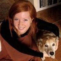 Profile photo of Carolyn Clark