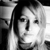 Profile photo of Karly  Edwards