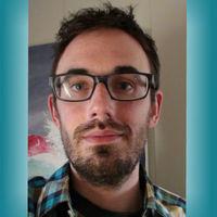 Profile photo of Ryan Arndt