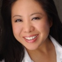 Profile photo of Julie Tan