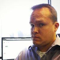 Profile photo of Robert  Nash