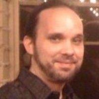 Profile photo of Mitch Keeler