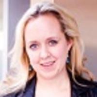 Profile photo of Jacqueline Zenn