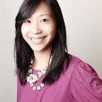 Profile photo of Tiffany Yu