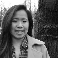 Profile photo of Symphony Chau