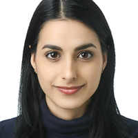 Profile photo of Amna Shamim