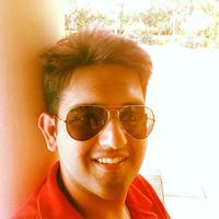 Profile photo of Atin Batra