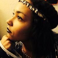 Profile photo of Chelsa Lauderdale