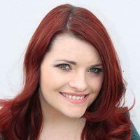 Profile photo of Chloe Nicholls