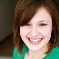 Profile photo of Annie Kehler