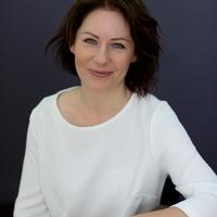 Profile photo of Denise Mooney
