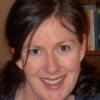 Profile photo of Kelly Hungerford