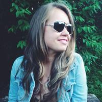 Profile photo of Elena Sabourova