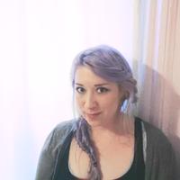 Profile photo of Tricina Elliker