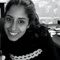 Profile photo of Hadas Ben-Tsur