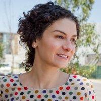 Profile photo of Danielle Devereux