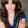 Profile photo of Anna Giles