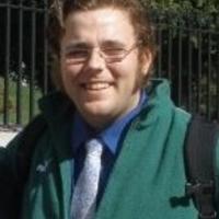 Profile photo of Jimi Devine