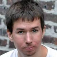Profile photo of Richard Coulson