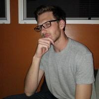 Profile photo of Jamie Zeller