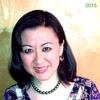 Profile photo of Lisa Chau