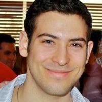 Profile photo of Zach Schleien