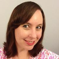 Profile photo of Rachel Sharpton