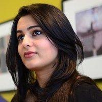 Profile photo of Krit Pandya