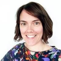 Profile photo of Kelly Whalen