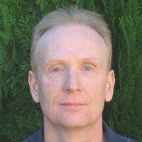 Profile photo of Mark Coppock
