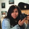 Profile photo of Estefany Molina