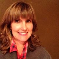 Profile photo of Sarah  Benner