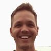 Profile photo of Kane Thomas