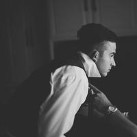 Profile photo of Mason Wear