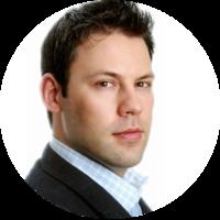 Profile photo of Scott Richards