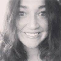 Profile photo of Kara Hendrick