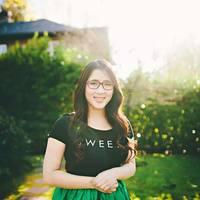 Profile photo of Holly Ho