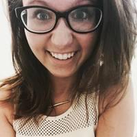Profile photo of Allison Adams