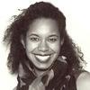 Profile photo of Lauryn Stallings